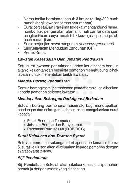 Contoh Surat Sokongan Permohonan Rumah Dbkl Backup Gambar