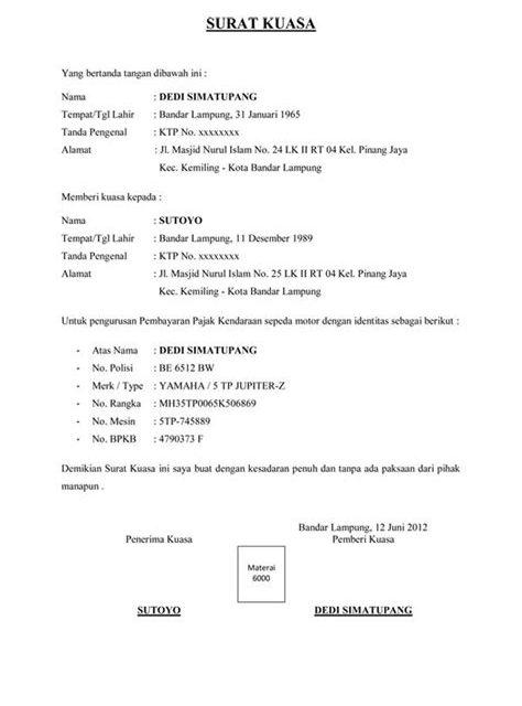 Uncategorized Page 297 Backup Gambar