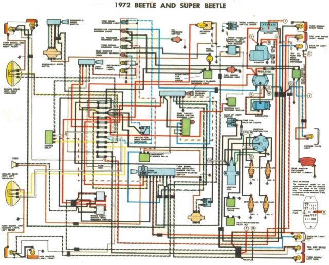 Grafik Lionel Postwar Wiring Diagrams Full Hd Version Fullyhealed Kinggo Fr