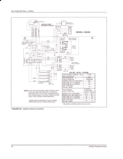 Coleman Evcon Wiring Diagram  U2013 Gambarin Us  U2013 Backup Gambar